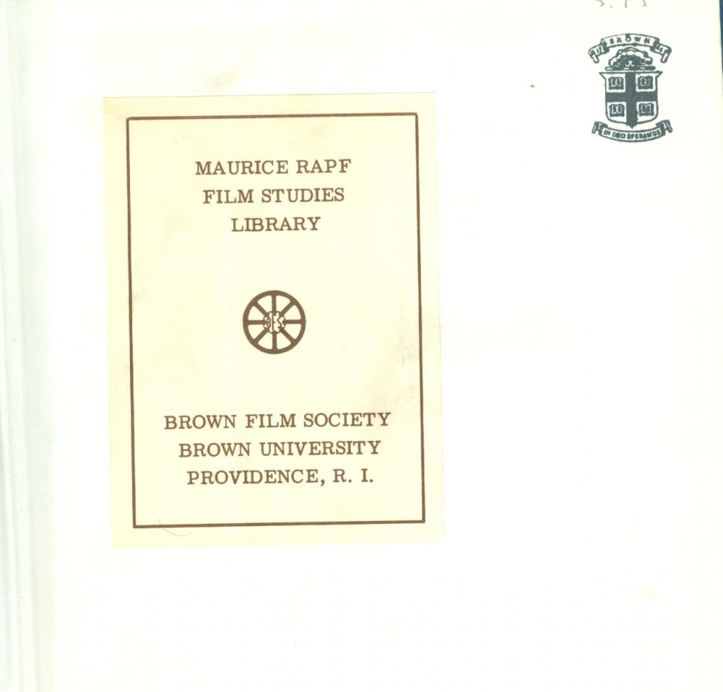 film_studies_library