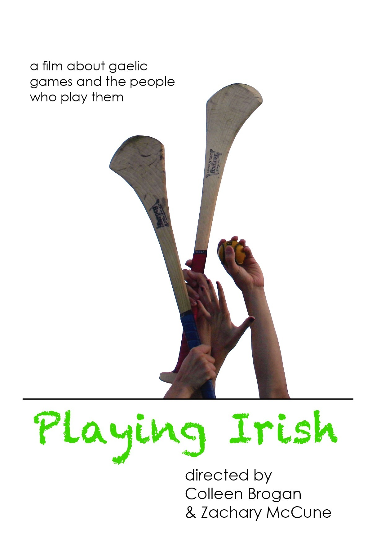 playing_irish_postcard